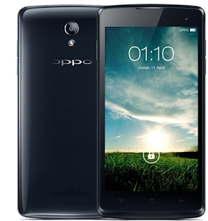 oppo-r2001-flash-file-firmware-free-direct-download
