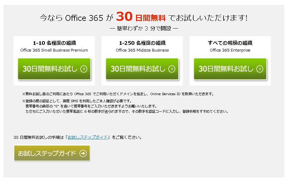 sekidas|PCの最新事情、Tips&作品集: 608・新Office365