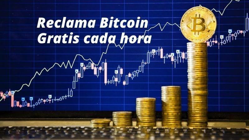 freebitcoin-gana-bitcoin