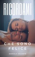 https://lindabertasi.blogspot.com/2019/09/cover-reveal-ricordami-che-sono-felice.html