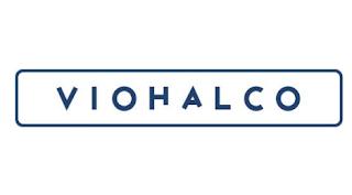 Viohalco dividend boekjaar 2020
