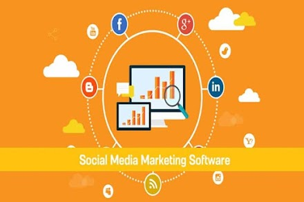 How social media marketing software can improve the effectiveness of your firm's social promotions