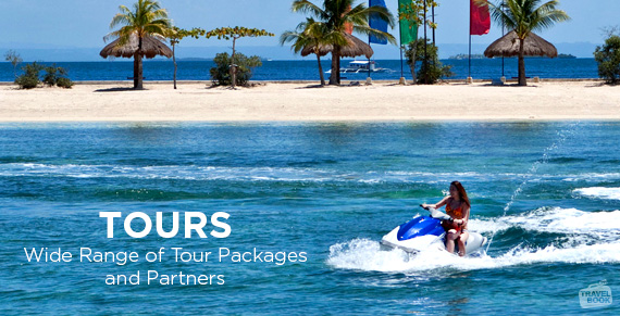 tour package, travelbook