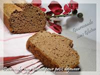 http://gourmandesansgluten.blogspot.fr/2016/04/pain-cake-pour-petit-dejeuner-sans.html