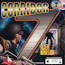 Cheats de Corridor 7: Alien Invasion (PC)