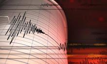 BMKG : Gempa M 5,2 di Waibakul NTT Tak Berpotensi Tsunami