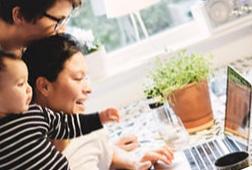 Stopy procentowe kredytów hipotecznych rosną z powodu zawirowań na rynkach finansowych