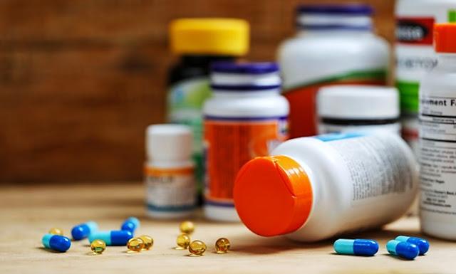 Los 31 medicamentos genéricos obligatorios que deberán tener todas las farmacias