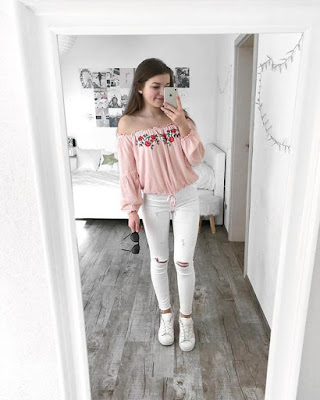 outfits casual summer for teen