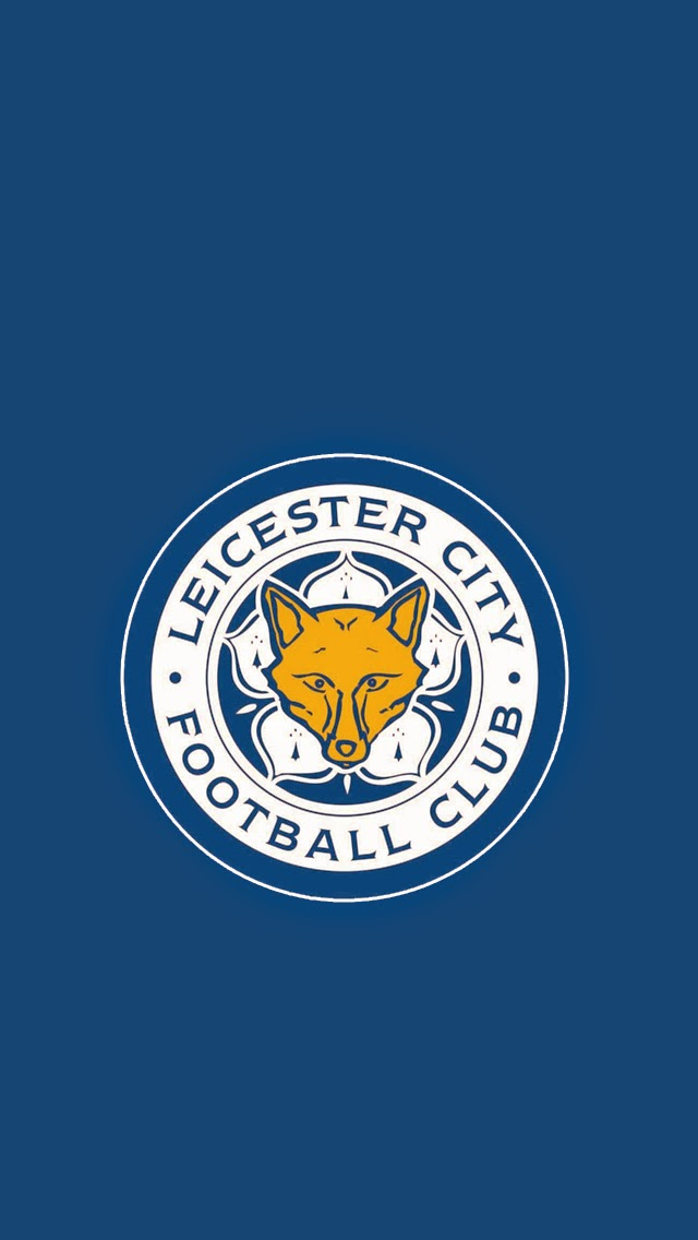 Arsenal Wallpaper For Iphone 6 Kickin Wallpapers Leicester City Fc Wallpaper