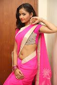 Shreya Vyas New Glam pics-thumbnail-1