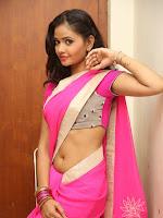 Shreya Vyas New Glam pix gallery-cover-photo