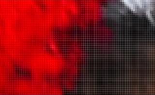 piksel foto