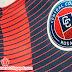 Sport 78 Central Córdoba 2017