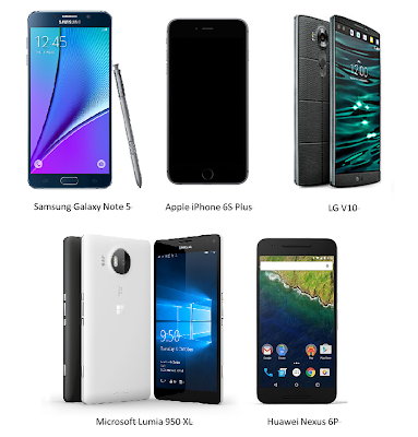 top-5-smartphones-2015-asknext