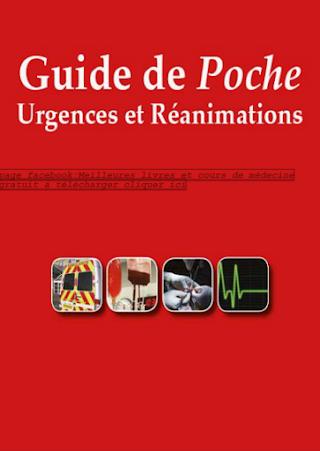 Guide de Réanimation et Urgences.pdf