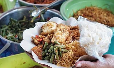 Lagi Liburan Ke Surabaya? Yuk Kulineran Makanan Ini!