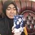 Pengusaha Bandung Nuryanto Tewas Dimutilasi saat Tagih Utang Rp 2 Miliar di Malaysia