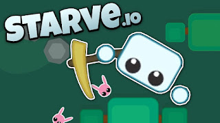 Starve-io-poka-game