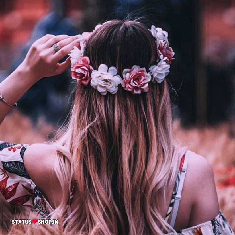Best-Dp-For-Instagram-For-Girl