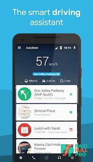 AutoMate Car Dashboard Premium APK