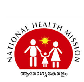 NHM Kozhikode Recruitment 2019 - - 06 Vacancies