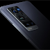 Vivo X50 Pro+, Vivo X60, X60 Pro