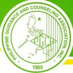guidance counselor board exam result