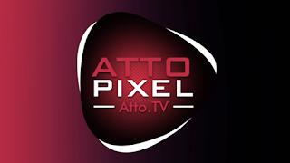 ATTO%2BPIXEL - Atto Pixel Vídeo Tutorial como adicionar as logos dos canais 'Picons' - 02/04/2017