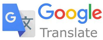 google translate text to speech