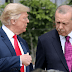 Turkey, US And Russian S-400 Missile Defence System