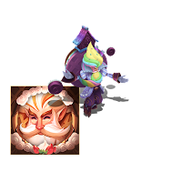 eventshop_nightdawn_skinbundle_zileanchroma_en.png