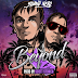 "Young Nero ""Beyond"" prod. by Scott Storch // .@RealYoungNero"