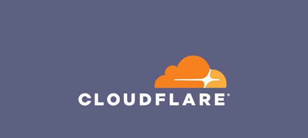 Mengatasi Broken Link dengan Cloudflare