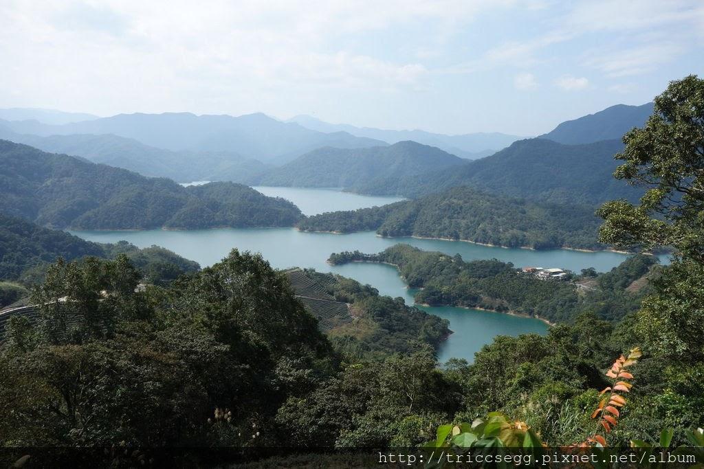 石碇千島湖(19).jpg