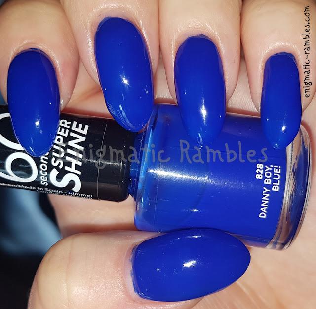 Swatch-Rimmel-Danny-Boy-Blue-828