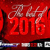 Reporte Impact Wrestling 22-12-2016: Lo Mejor De TNA El 2016!