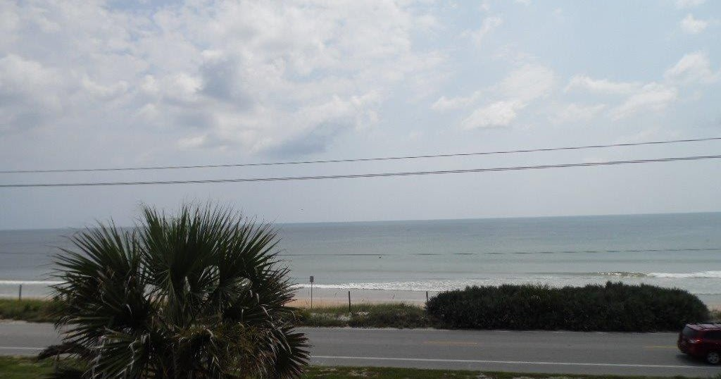 Condos For Sale Ormond Beach Fl
