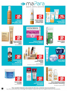 Catalogue Carrefour 13 au 26 Juin 2017