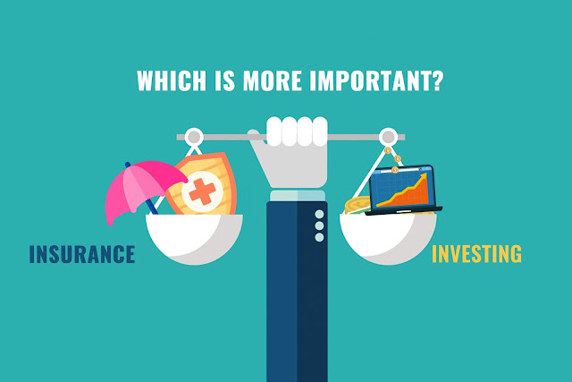 Kenali 4 Jenis Investasi pada Asuransi dengan SistemUnit Link!