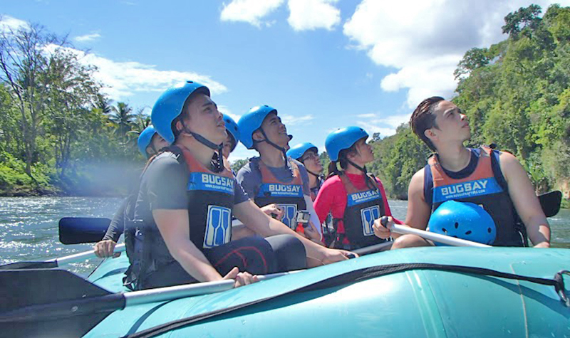 white water rafting, whitewater rafting, white water rafting cdo, whitewater rafting cdo, cdo white water rafting, cdo whitewater rafting