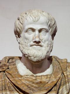 Sus pensamientos y concepciones filosóficas si son concordantes con la filosofía masónica, en especial en la concepción ética y en el manejo de la virtudes por parte de lo iniciados en la orden