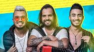 Baixar – Só Pra Xamegar – EP – Pode Balançar – Part. 1 – Novembro – 2019