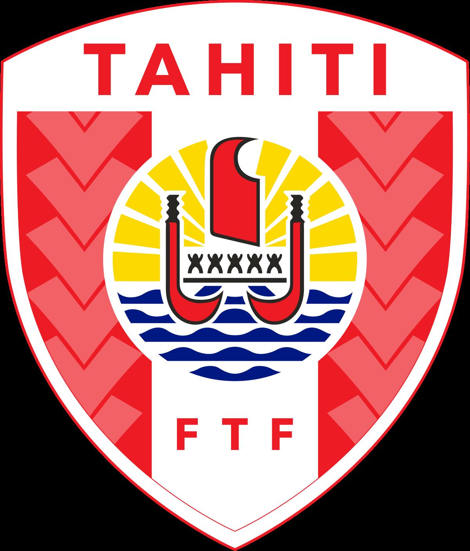 Tahiti www.nhandinhbongdaso.net
