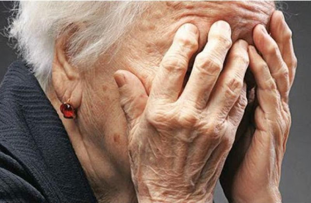 Εξιχνιάστηκαν 19 περιπτώσεις αποπειρών απάτης, σε βάρος κυρίως ηλικιωμένων στην Αρκαδία