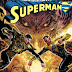 DC Renascimento: Superman #30