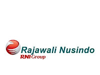 Lowongan Kerja PT Rajawali Nusindo Juli 2021