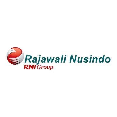 Lowongan Kerja PT Rajawali Nusantara Indonesia (Persero) Juli 2021, lowongan kerja terbaru, lowogan kerja 2021 , lowongan kerja , lowongan kerja