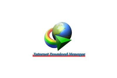 download idm tanpa serial number