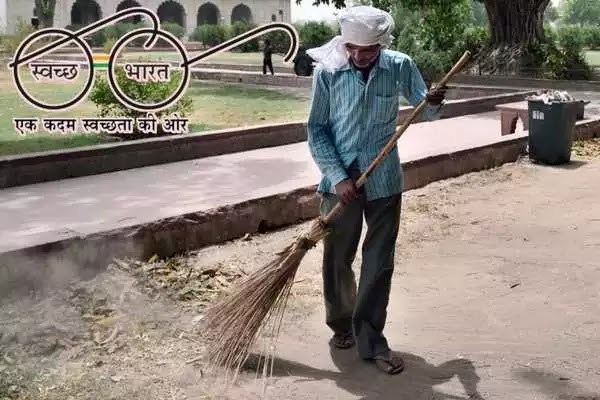 स्वच्छ-भारत-अभियान-स्वच्छता-घोषवाक्य-मराठी-Slogans-On-Cleanliness-In-Marathi